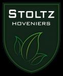 Stoltz-Hoveniers
